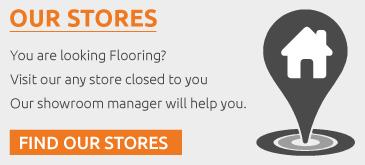 0a4261909be Showrooms / Retails - Floorworld.com